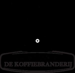 koffie_branderij_logo_final